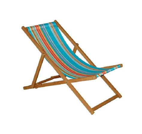 Deck Chair by Bamboo Deck Chair Review Compare Prices Buy