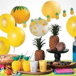 hawaiian themed decorations luau supplies luau ideas hawaiian theme