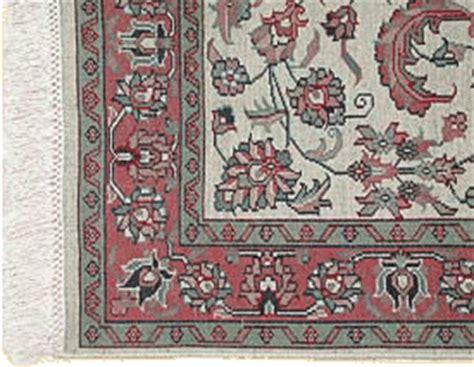 compro tappeti persiani decore sua casa tapete persa saiba como identificar e comprar