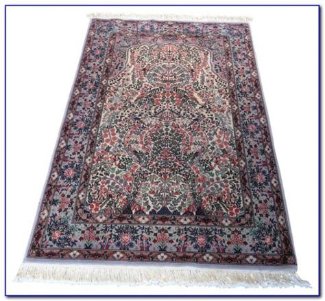 rubber backed bathroom rugs bathroom rugs with rubber backing naples 100 cotton bath
