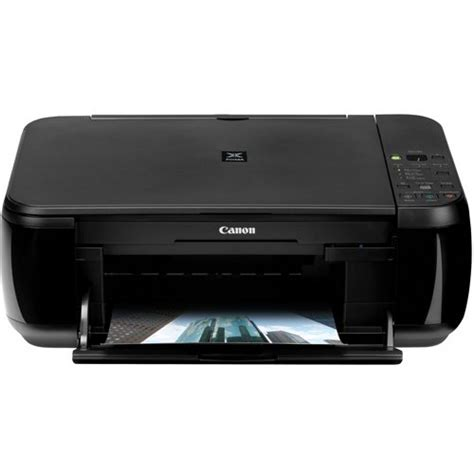 reset canon mp280 cartridge canon pixma mp280 ink cartridges shop with 1ink com