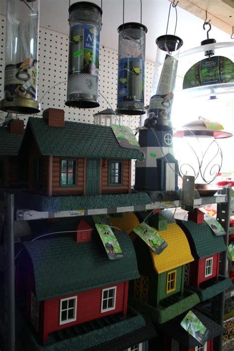 green tree hardware farm supply quarryville real