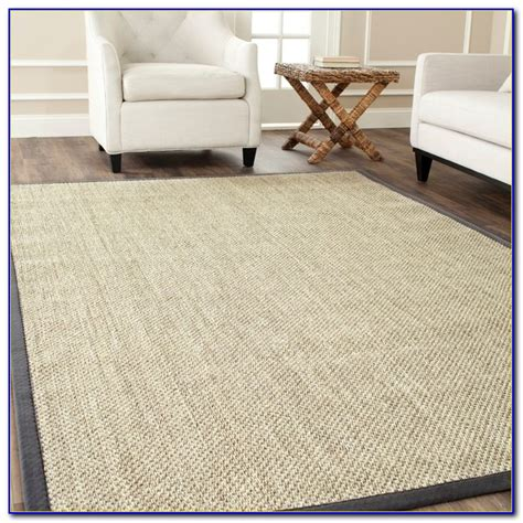 10 X 10 Area Rug Ikea by 8x10 Area Rugs Ikea Rugs Home Design Ideas Ayrblb67px