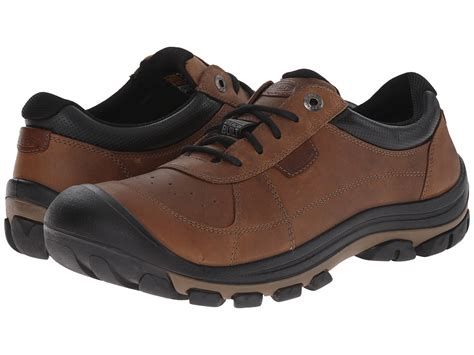 keen shoes sale keen s sale shoes