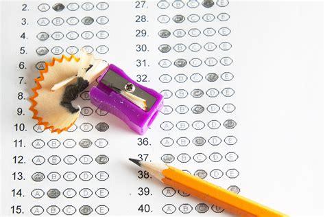 iscrizione test di medicina iscrizione test ingresso 2017 come iscriversi a medicina