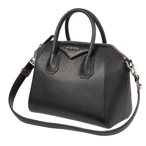 L Is Vuitton Antigona givenchy antigona the handbag concept