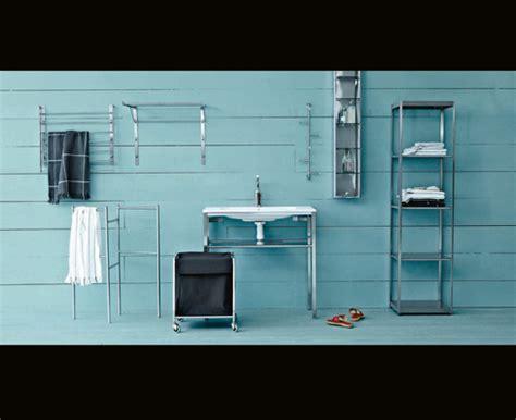 ikea bagno accessori mobili bagno e accessori in acciaio di ikea ideare casa