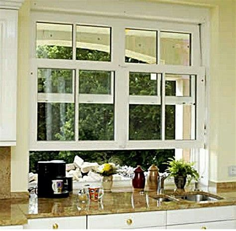 Durchreiche Selber Bauen by Durchreiche Fenster K 252 Che Cooking Place