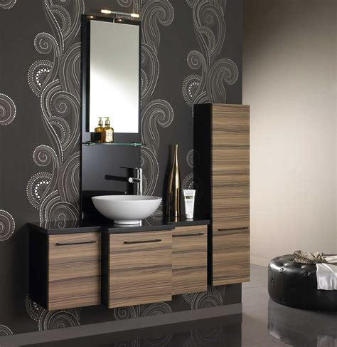 sofas scunthorpe fitted bathroom furniture designers in lincolnshire