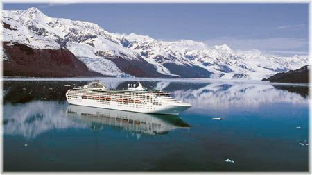 princess cruises archives late cruise news