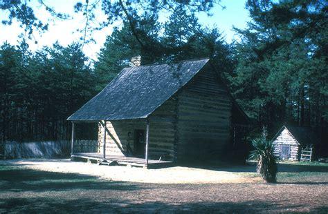 allen house allen house burlington north carolina wikipedia