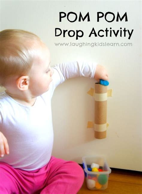 motor skills for infants 1000 images about zero to two activities for babies and