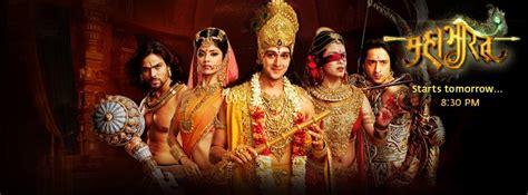 biodata nama nama pemain pandawa dalam film mahabharat nama nama pemain mahabharata quot nathasya quot blog s