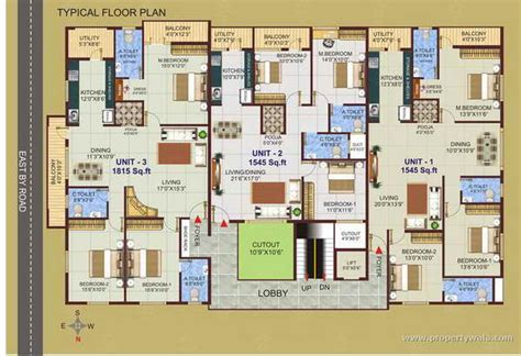 3d floor plan design software software free offer a 3d visualization floor plan design