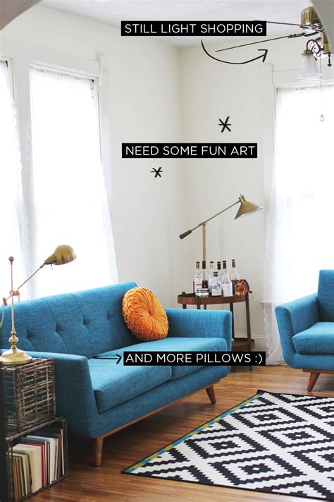 outfitters living room ideas outfitters living room ideas peenmedia