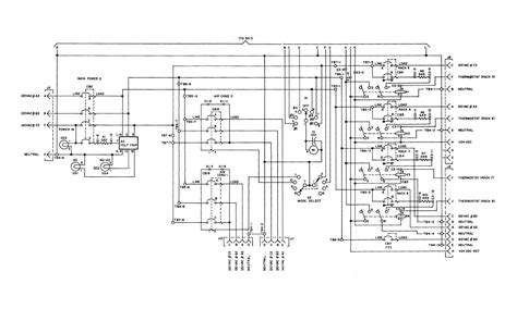 panel wiring diagram ppt choice image wiring diagram