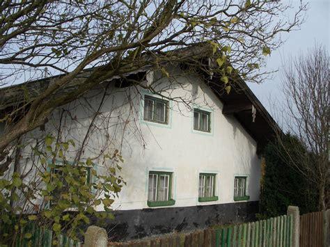 wohnung haag in oberbayern immobilien kleinanzeigen oberbayern
