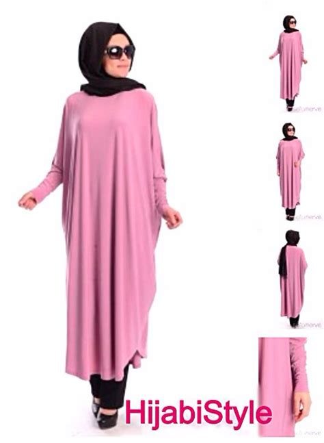 Gamis Syahrini Dress With Shawl 20 7 best abaya islamic traditional clothing images on