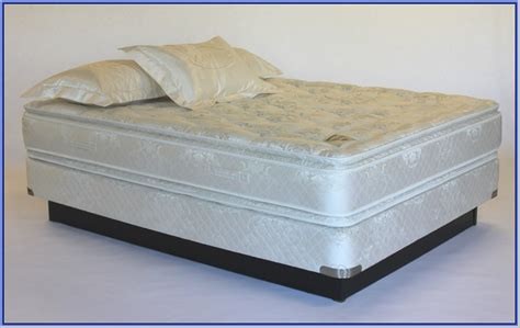 Home Design Twin Mattress Pad twin bed mattress pad twin bed mattress costco home design ideas