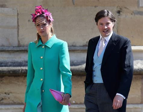 The Craziest Hats and Fascinators Seen at Prince Harry and