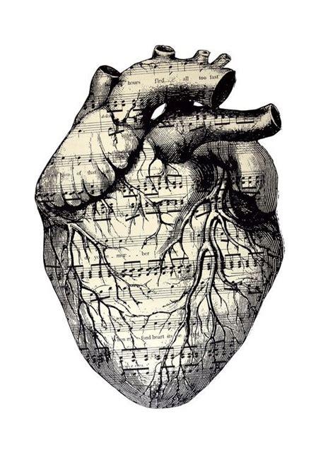 tattooed heart vocal sheet music best 25 music heart ideas on pinterest music tattoos