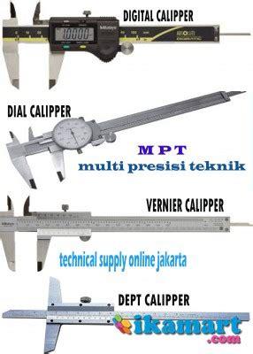 Sigmat Mitutoyo Digital peralatan bengkel bubut dan alat ukur peralatan dan industri lainnya