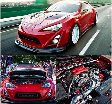 subaru frs fox 200 best images about gt 86 brz on cars
