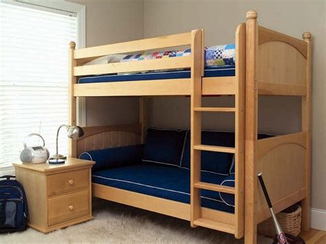 Best Bunk Beds Australia The 25 Best Bunk Beds Australia Ideas On Pinterest Bunk Bed Steps Bunk Bed With Stairs And