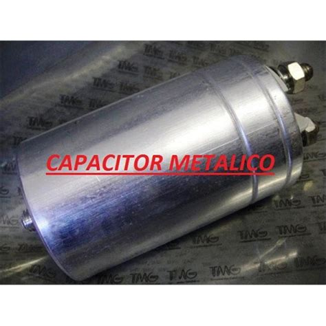uf abbreviation capacitor 28 images qty8 new cornell dubilier 6000 uf 400vdc electrolytic
