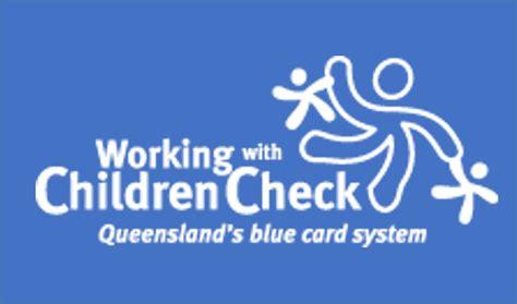Blue Card Application Process Blue Card Application Process