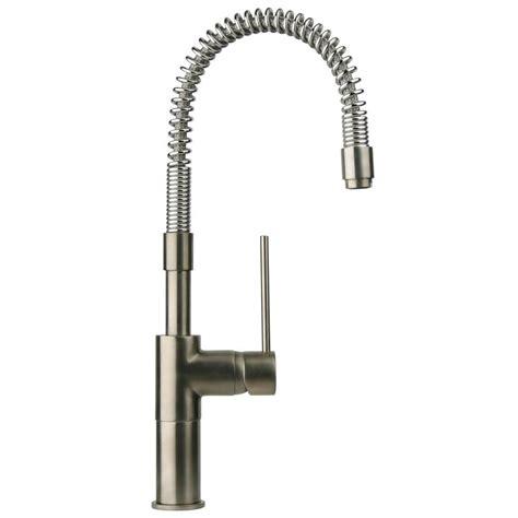 Latoscana Faucet by Latoscana Kitchen Faucet Kitchen Latoscana Faucet