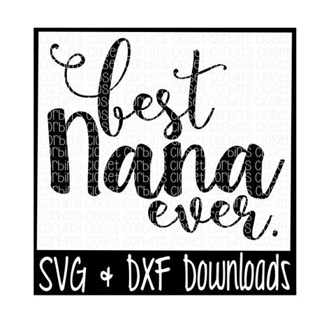 best free file 17 best images about cricut svg files on