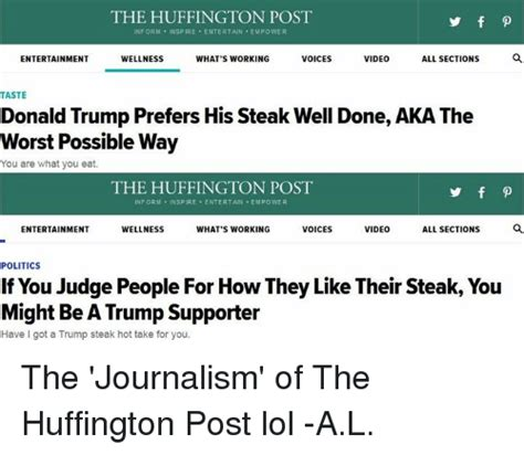 huffington post sections 25 best memes about the worst the worst memes