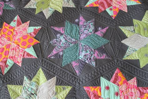 tula pink pattern free quilting is my therapy tula pink s night sky quilting is