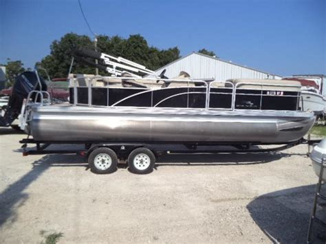 used pontoon boats for sale omaha used pontoon bennington boats for sale in united states