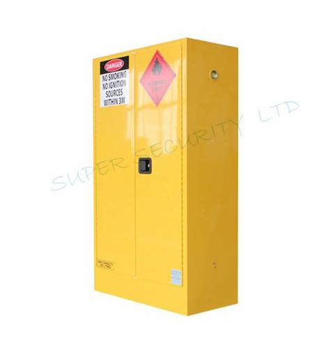 paint storage cabinets for sale yellow paint chemical flammable storage cabinet for
