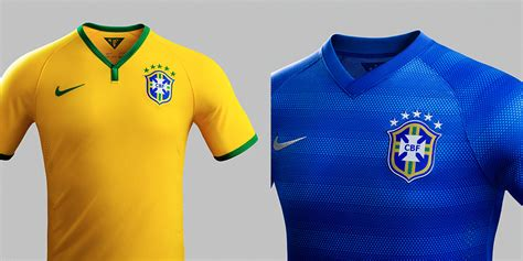world best soccer jersey iages all 32 world cup kits ranked from best to worst sbnation com