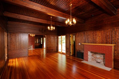 preservation room time and tide restoration of the charnley norwood house