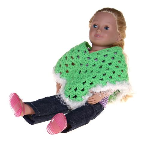 fashion doll accessories og dolls our generation fashion doll accessories