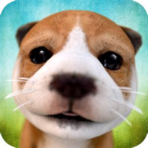 puppy simulator simulator android apps on play