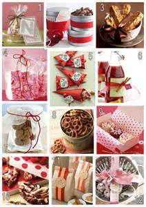 Homemade Christmas Gift Ideas by Sweeter Than Sweet Dessert Tables Saving Money For The 12