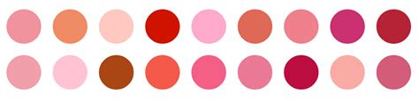 javascript random color randomcolor a color generator for javascript bram us