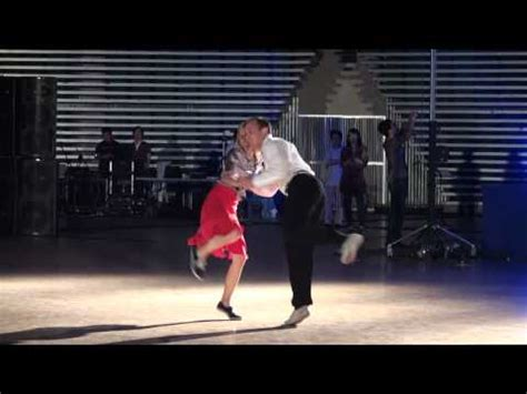 youtube swing dance top 10 best lindy hop swing dance videos brian mcnitt