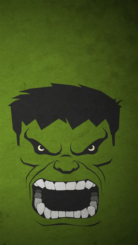 wallpaper for iphone 5 hot the hulk iphone 5 wallpaper 640x1136