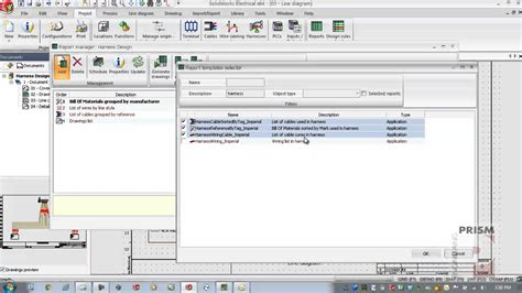 tutorial solidworks electrical 2014 solidworks wire harness tutorial 32 wiring diagram