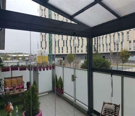 techos terrazas cerramientos de terrazas todo en ecocristal cerramientos