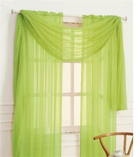 cafe length curtains voile cafe curtains scarf valance curtains valance for