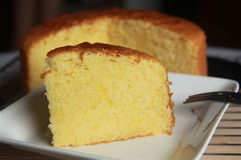 discover different types of cakes bakistry