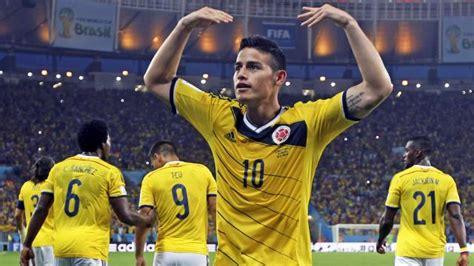 brazílie kostarika alle groepswinnaars bereiken kwartfinales in brazili 235 nu