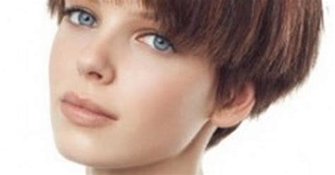 Short Hairstyles For Girls   Short hairstyle, Short girl hairstyles and Hairstyle short
